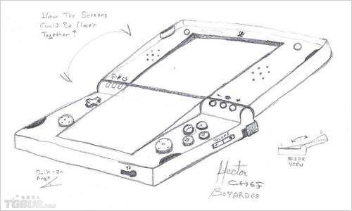 浅谈任天堂N3DS会带来的游戏立体革命