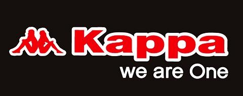 """""""穿""""Kappa的剑侠 《古剑奇谭》预售抽奖"""