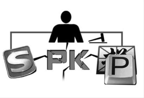 讲技术还是扮猥琐 盘点网游PK六大流派