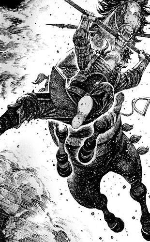 《武林英雄》神秘新副本提前曝光