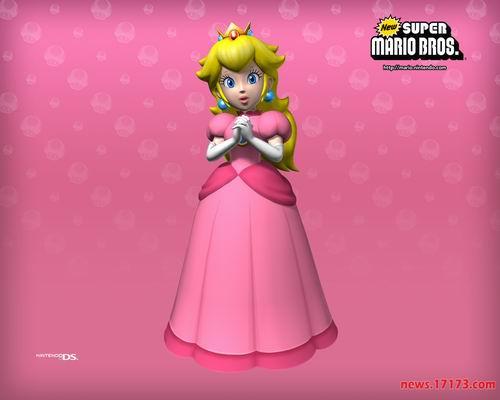 无沟也美女视频游戏中的十大平胸性感短裙光超级走性感图片