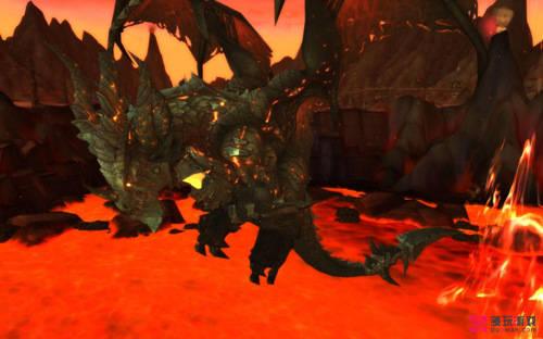 外媒列举《魔兽世界》转免费游戏的五大理由
