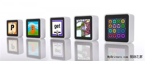 桌游革命 带液晶显示屏的麻将牌桌游革命 带液晶显示屏的麻将牌