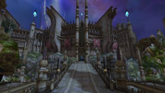 玩家的黄金时代:《永恒之塔》2.1新版剖析